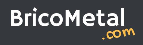 Bricometal.com-Tu tienda de metal a medida
